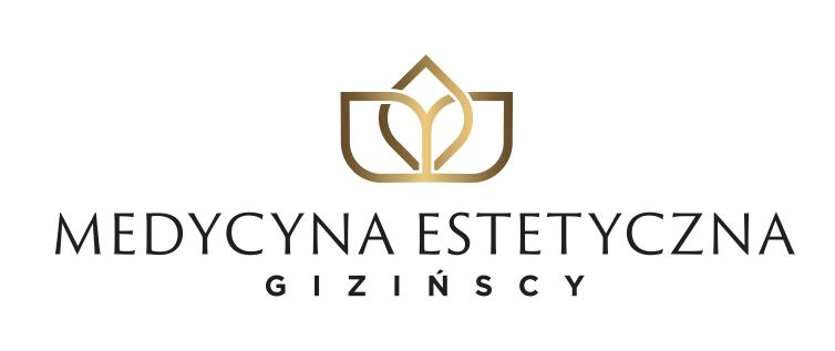 Medycyna Estetyczna Gizińscy