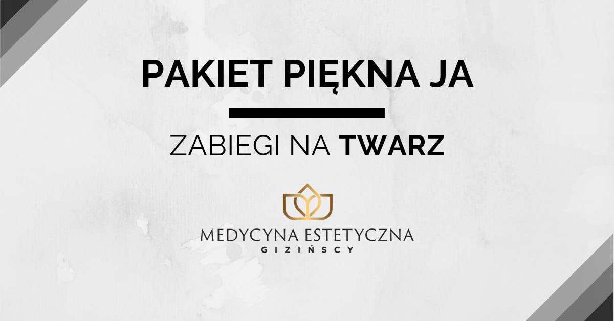 PAKIET MEDYCYNA ESTETYCZNA (2)