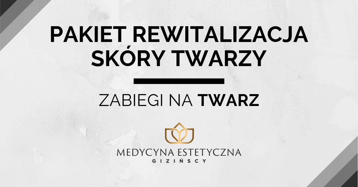 PAKIET MEDYCYNA ESTETYCZNA (3)