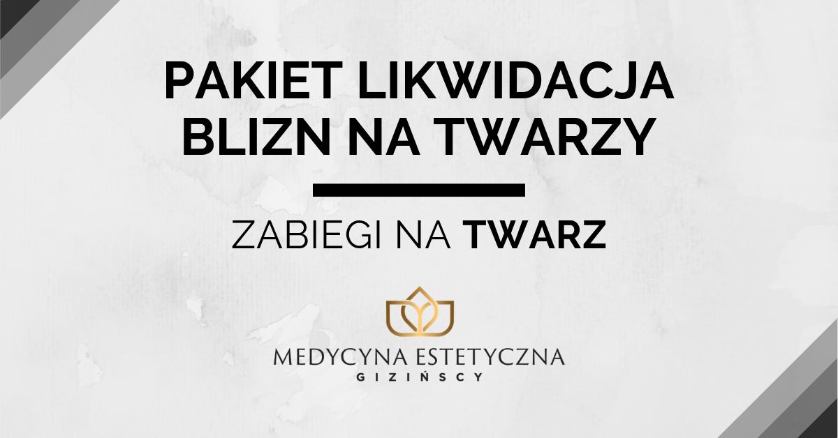 PAKIET MEDYCYNA ESTETYCZNA (4)